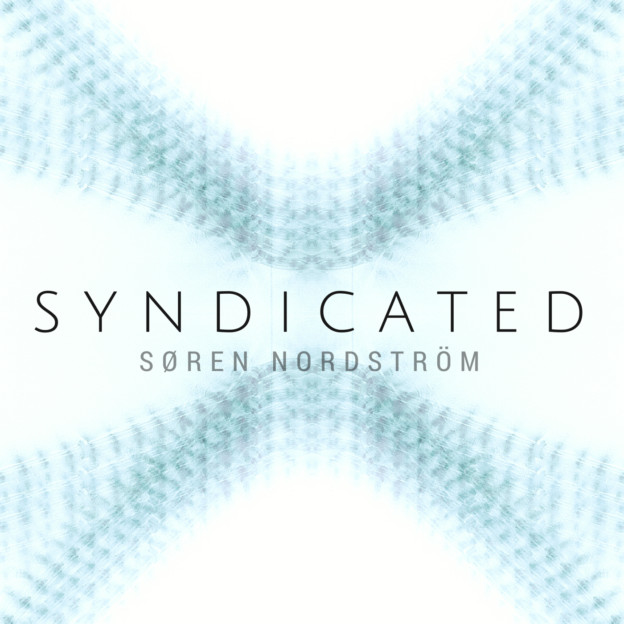 00 - Soren Nordstrom - Syndicated