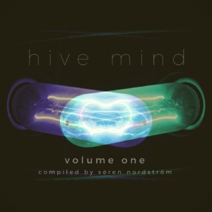 va-hive-mind-volume-one
